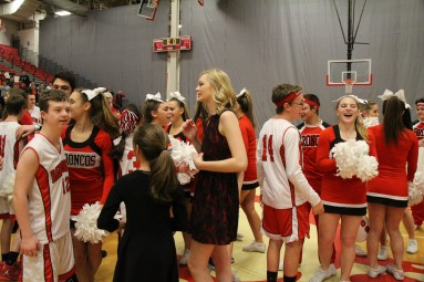 Post 1200 - Special Olympics BHS Basketball - 2016-103