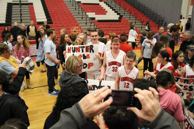 Post 1200 - Special Olympics BHS Basketball - 2016-111