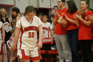Post 1200 - Special Olympics BHS Basketball - 2016-21
