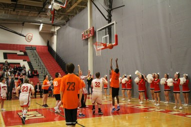 Post 1200 - Special Olympics BHS Basketball - 2016-38
