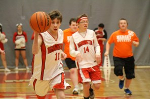 Post 1200 - Special Olympics BHS Basketball - 2016-54