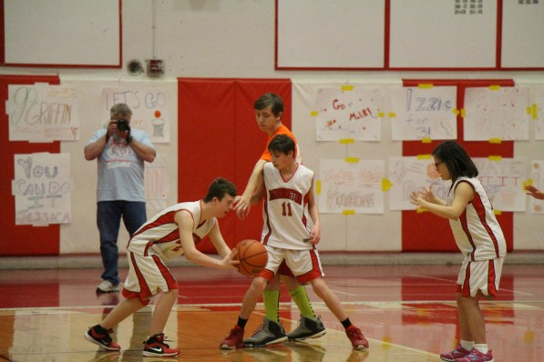 Post 1200 - Special Olympics BHS Basketball - 2016-63