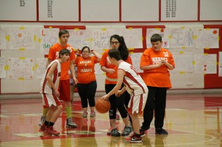 Post 1200 - Special Olympics BHS Basketball - 2016-64