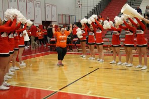 Post 1200 - Special Olympics BHS Basketball - 2016-7