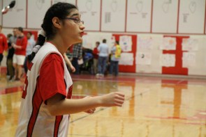 Post 1200 - Special Olympics BHS Basketball - 2016-76