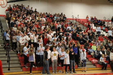 Post 1200 - Special Olympics BHS Basketball - 2016-79