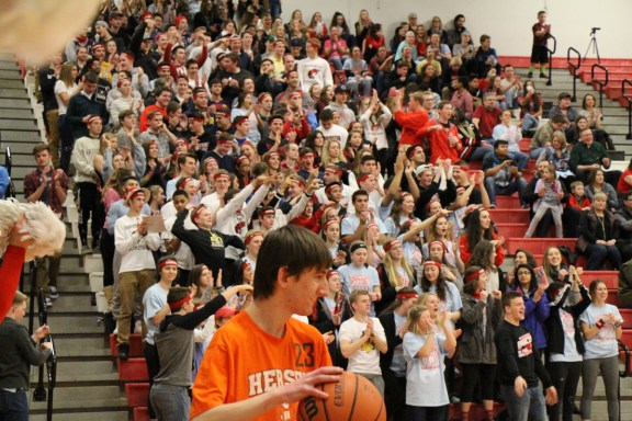 Post 1200 - Special Olympics BHS Basketball - 2016-84