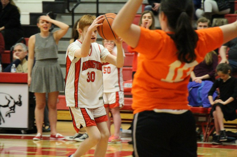 Post 1200 - Special Olympics BHS Basketball - 2016-85