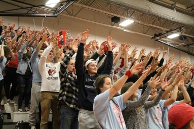 Post 1200 - Special Olympics BHS Basketball - 2016-91