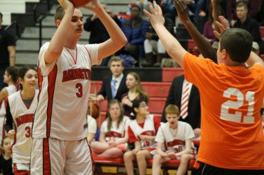 Post 1200 - Special Olympics BHS Basketball - 2016-93