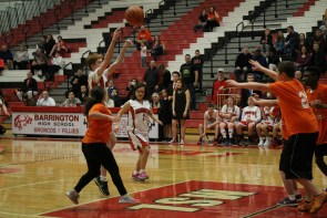 Post 1200 - Special Olympics BHS Basketball - 2016-94