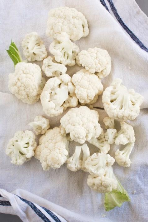 heinens_4pmpanic_apricot_chicken_cauliflower_rice-5614