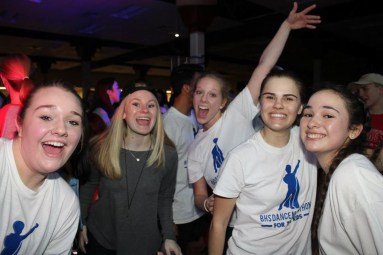 Post 1200 - BHS Dance Marathon 2016 - Photo by Sean Dolan-144