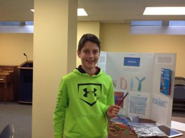 Post 1200 - Saint Anne Parish School Kindness Expo-15