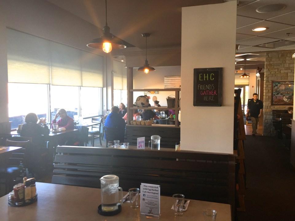 Post 1200 - Egg Harbor Cafe Mystery Photo - 2