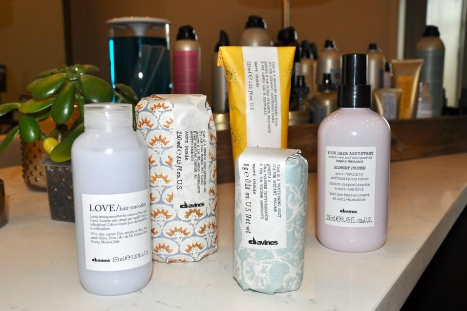 Post 1200 - Ten Friends Spring Hair Treatments-40