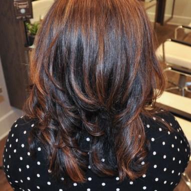 Post 1200 - Ten Friends Spring Hair Treatments-55