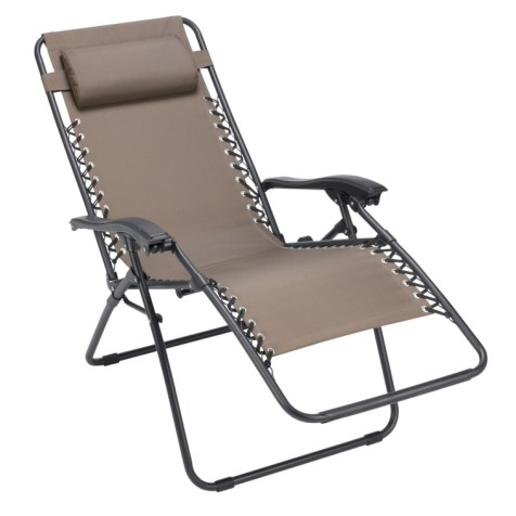 Ace Bungee Chair