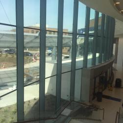Advocate Good Shepherd Hospital Improvements - 7