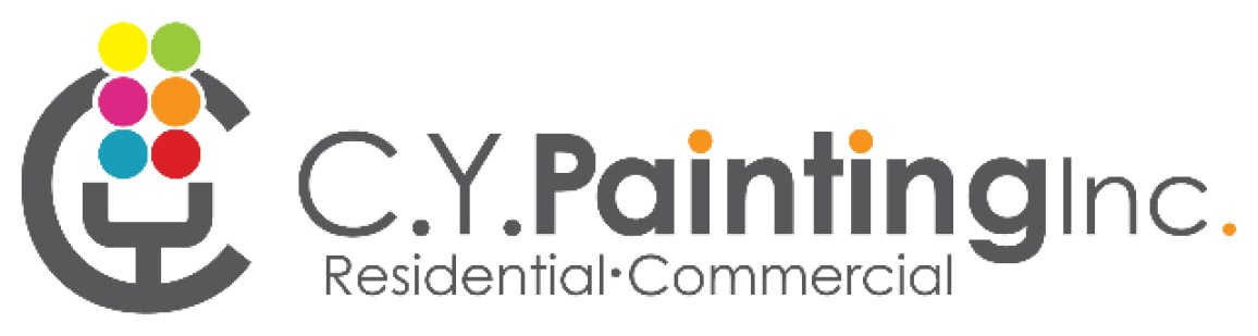 FinalCYpaintinglogo