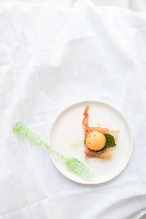 heinens4pmPanic_cantaloupe_mozzarella_salad-9130