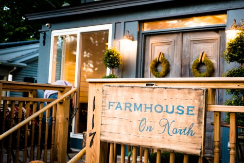 B365_Farmhouse_Opening-1