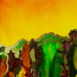 deer-park-art-show-painting