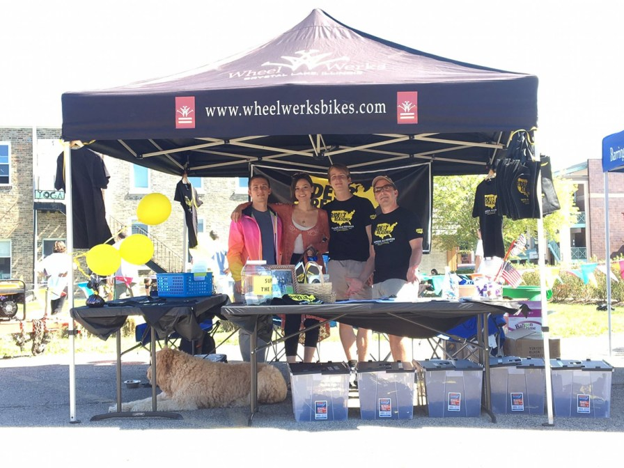 post-1200-bags-for-charity-2016-ride-for-3-reasons-45