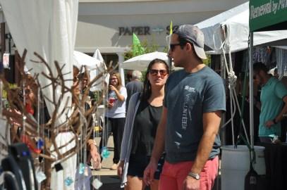 post-1200-deer-park-town-center-art-festival-2016-20