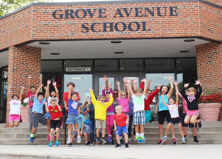 post-1200-grove-avenue-elementary-school