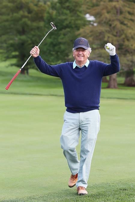 saint-anne-golf-classic-10