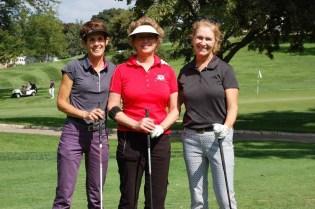 saint-anne-golf-classic-23
