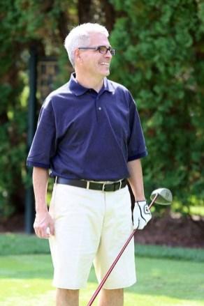 saint-anne-golf-classic-29