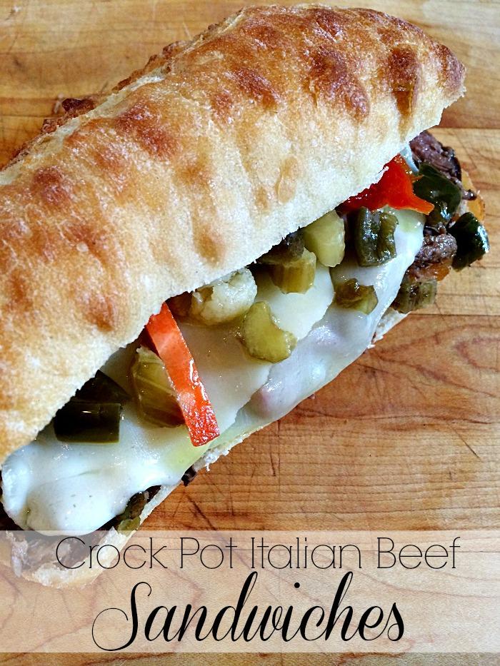 heinens-sunday-supper-glantz-family-crockpot-italian-beef-sandwiches-1