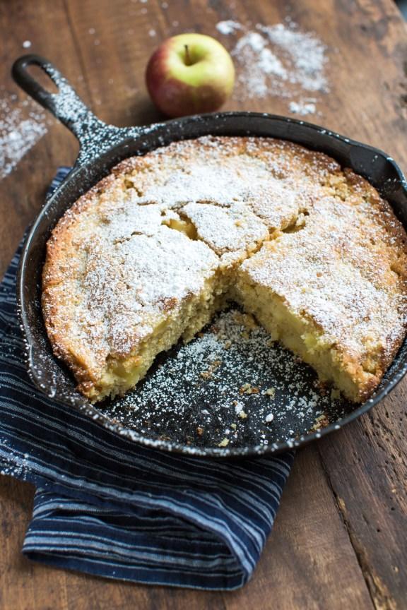 heinens_apple_skillet_cake-9591