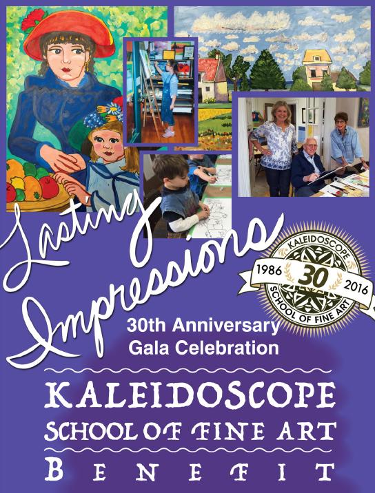 kaleidoscope-school-of-fine-art-gala-2
