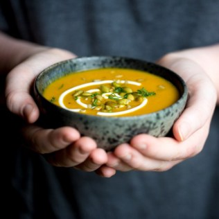 noondaily-heinens-curried-butternut-squash-soup-5