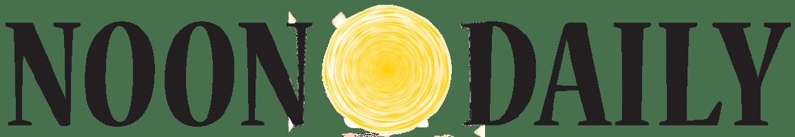 post-1200-noondaily-logo-final