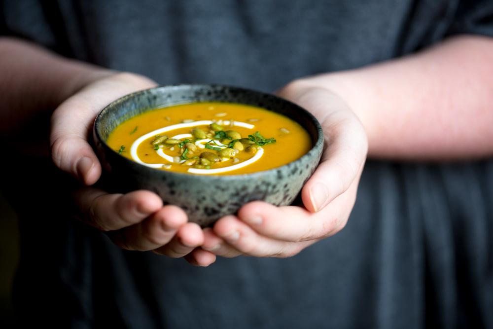 heinens_butternutcurry_soup-0622