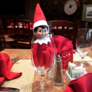 noondaily-elf-on-the-shelf-biltmore