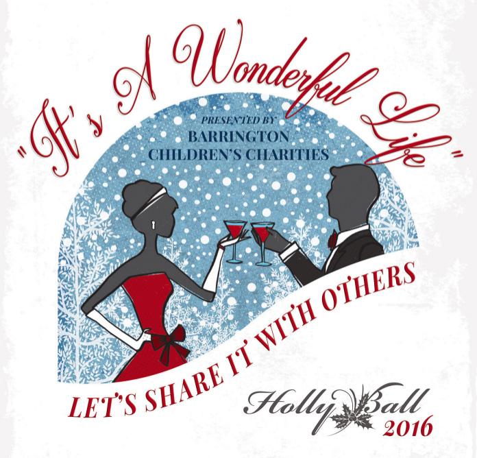 post-barrington-childrens-charities-holly-ball