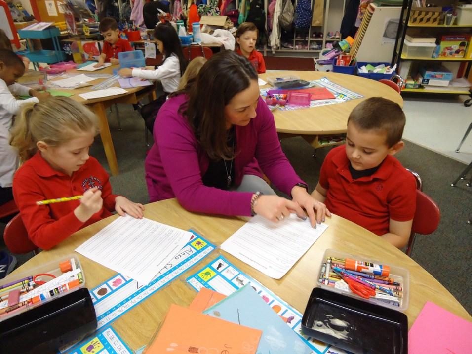 Post - Saint Anne Kindergarten - 10