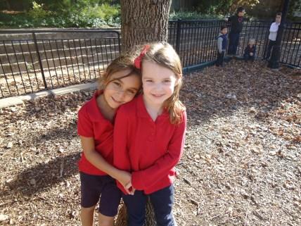 Post - Saint Anne Kindergarten - 4