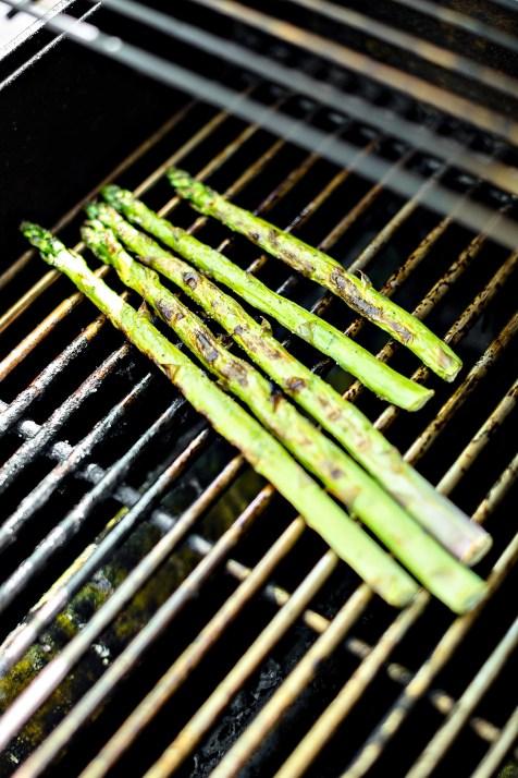 365 - Spring Artisan Grilled Flatbreads - Modern Farmette-3