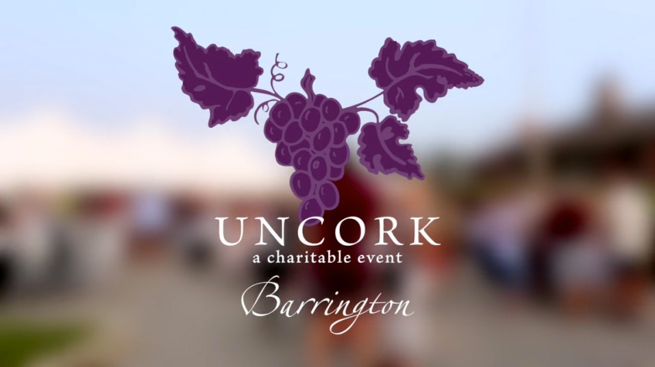 Uncork Barrington - Chamber of Commerce