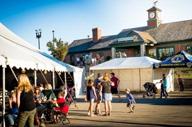 365 - Barrington Brat Tent 2017-14