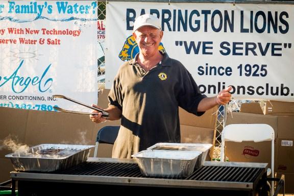 365 - Barrington Brat Tent 2017-5