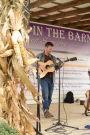 Art in the Barn 2017 - 26