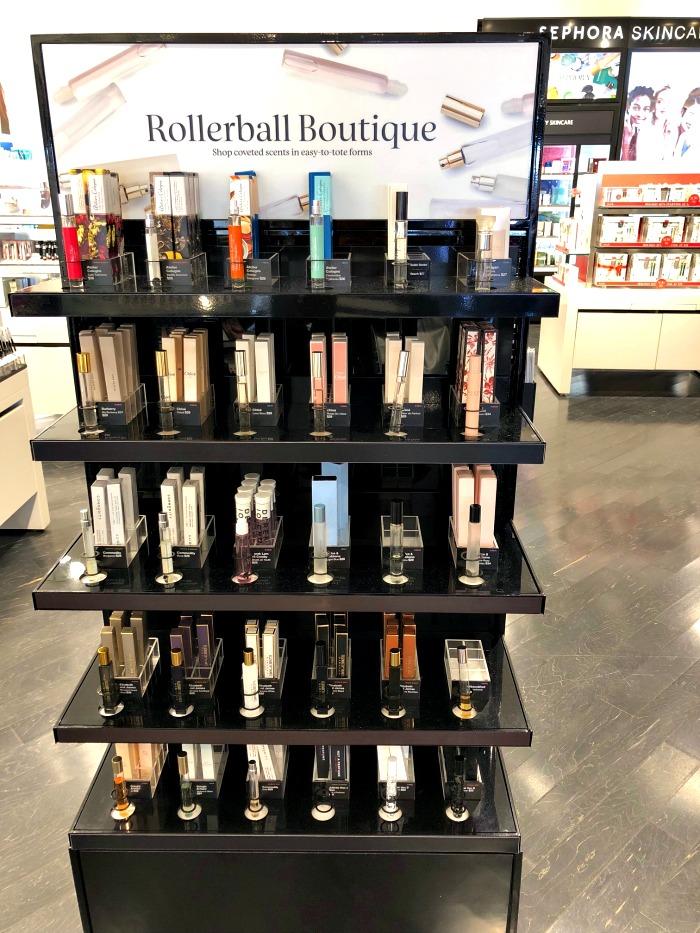 Barrington Shops - Deer Park Town Center Holiday - 2