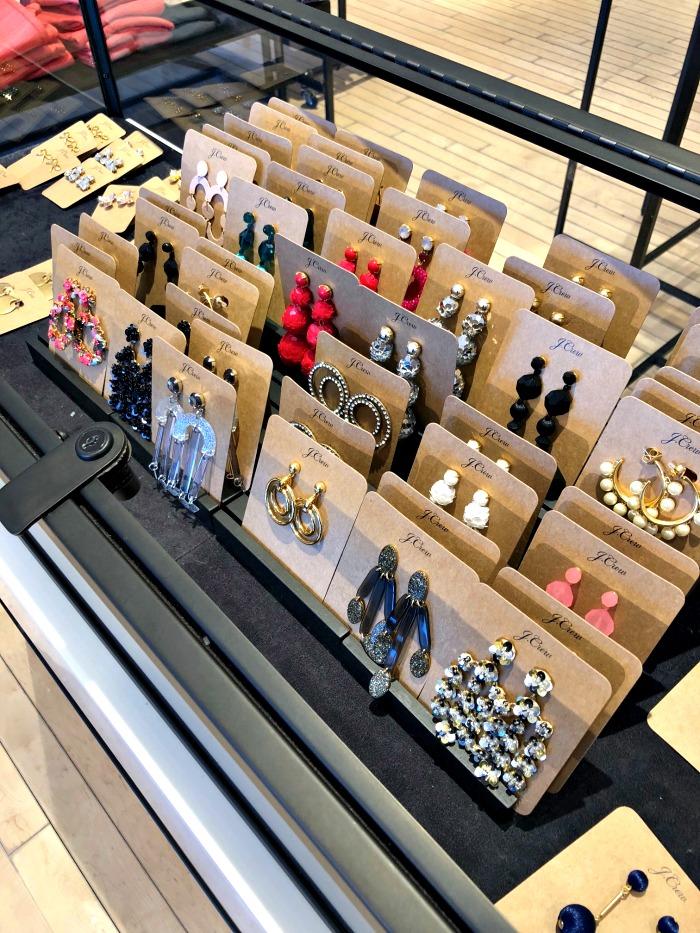 Barrington Shops - Deer Park Town Center Holiday - 5